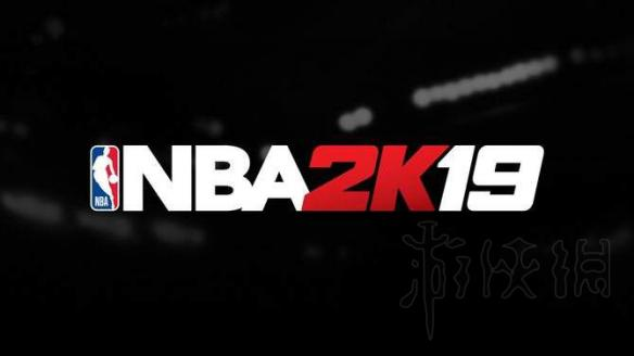 NBA2K19小前锋徽章推荐 NBA2K19小前锋徽章怎么选