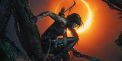 《古墓丽影:暗影》评测视频分享 评分怎么样