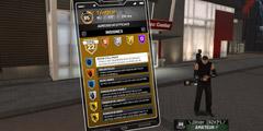 《NBA2K19》内线技巧教学 内线怎么玩?