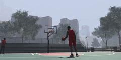 《NBA2K19》新运球方式combo教程背运接山姆高德