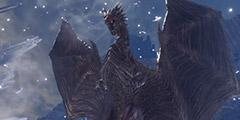 《怪物猎人世界》钢龙怎么打?钢龙打法图文教学