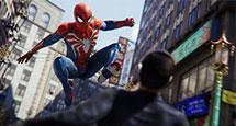 《漫威蜘蛛侠》boss战怎么打?全boss战打法视频合集