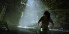 《古墓丽影:暗影》视频攻略全流程合集 游戏怎么通关【完结】