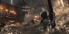 《古墓丽影:暗影》最高难度全收集攻略流程视频 收集视频攻略合集