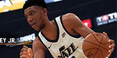 《NBA2K19》游戏心得视频详解 比赛中要注意什么?