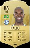 73.纳尔多