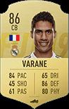 58.瓦拉内