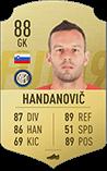 39.汉达诺维奇