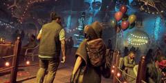 《古墓丽影:暗影》通关视频攻略合集 游戏怎么过关?