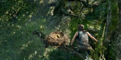 《古墓丽影暗影》画面及操作难度试玩评价 游戏性如何?