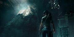 《古墓丽影暗影》游戏优缺点个人评价 战斗及音效等体验心得