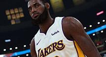 《NBA 2K19》生涯模式剧情全流程攻略视频 mc剧情视频合集
