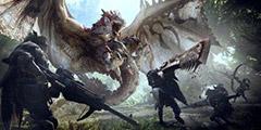 《怪物猎人世界》贯穿重弩冰凌蔷薇配装推荐