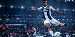 《FIFA19》ut模式新手全图文攻略 ut模式什么模式?
