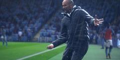 《FIFA19》全庆祝动作按键视频教程 庆祝动作怎么做?