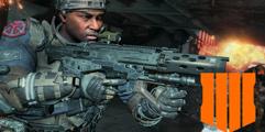 《使命召唤15:黑色行动4》大逃杀道具介绍大全