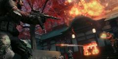 《使命召唤15:黑色行动4》大逃杀模式全技能翻译介绍
