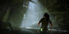 《古墓丽影:暗影》灰岩坑收集视频攻略 水下宝藏在哪里