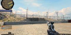 《使命召唤15:黑色行动4》大逃杀模式试玩演示 大逃杀怎么玩