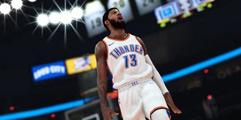 《NBA2K19》在线模式对战画面撕裂解决方法 画面撕裂扭曲怎么办