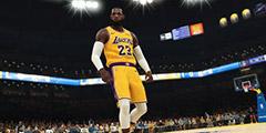 《NBA2K19》mc模式游玩技巧分享 mc模式怎么玩?