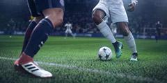 《FIFA19》和实况2019对比视频合集 FIFA19和pes2019哪个好?