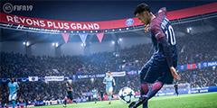 《FIFA19》新增花式动作视频解析 有哪些新增花式动作?