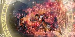 《无双大蛇3》神使之杖神器介绍视频 神使之杖功能演示