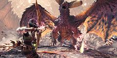 《怪物猎人世界》拔刀龙矢配装视频详解 拔刀龙矢怎么配装?