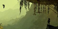 《古墓丽影暗影》箭怎么制作 箭制作方法分享