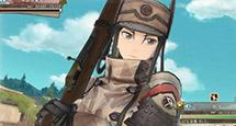 《战场女武神4》全兵种升级一览 兵种升级都有哪些强化?