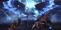《怪物猎人世界》龙矢弓技能分析+配装+实战心得分享