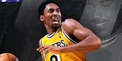 《NBA2K19》新秀卡包球员介绍 新秀哪个厉害?
