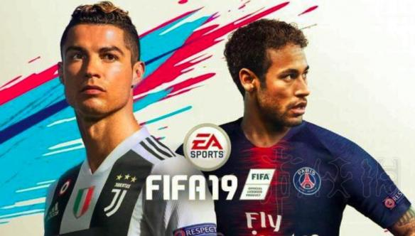 FIFA 19新手入门 FIFA 19新手开荒技巧 FIFA 19新手上手难吗