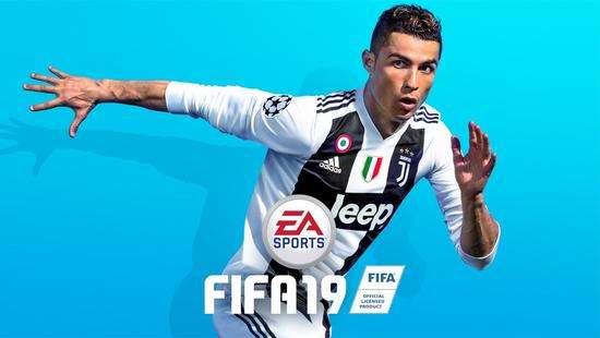 FIFA19好友对战 FIFA19友谊赛 FIFA19友谊赛新玩法说明