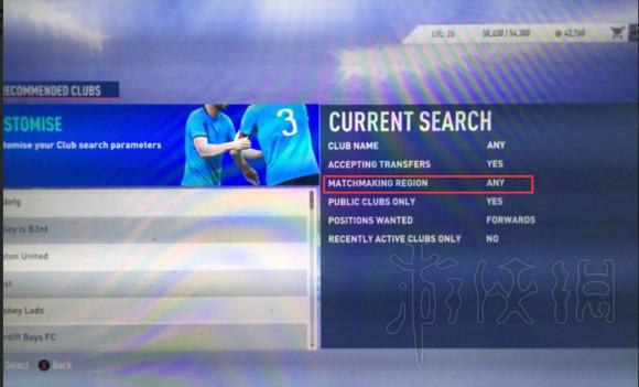 FIFA19如何解决网络问题 FIFA19网络问题解决方案