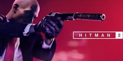 《杀手2》迈阿密任务玩法演示视频 迈阿密任务怎么做