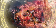 《无双大蛇3》刷经验方法视频教学 神速版怎么刷经验