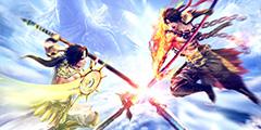 《无双大蛇3》图文攻略:主线流程+人物解锁+武器炼成+神术技能+神器+阵地强化+人物加点+关卡挑战【游侠攻略组】