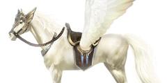 《无双大蛇3》神速版是什么?神速版详情介绍