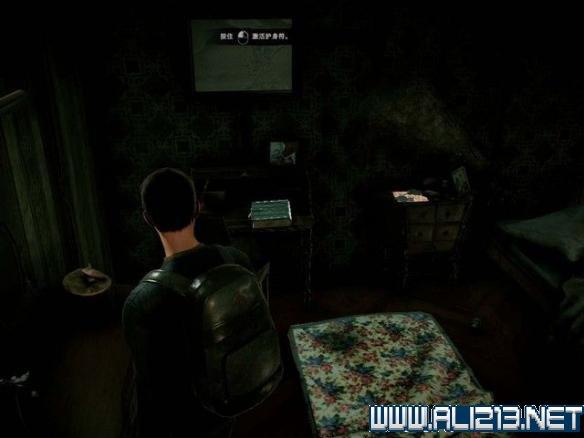 《科利纳遗产》全剧情解密通关流程图文攻略 游戏怎么通关