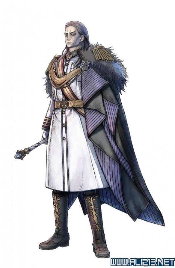 《战场女武神4》新手全面教学图文攻略 全角色资料+全王牌位置+全兵种升级图文详解