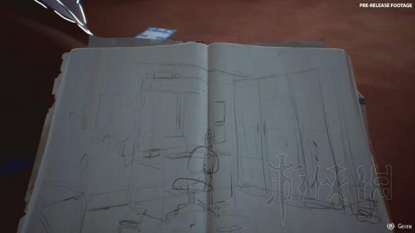 《奇异人生2》游戏细节图文分析 游戏可玩性高吗?