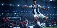 《FIFA19》白金奖杯怎么达成 白金达成方法指南