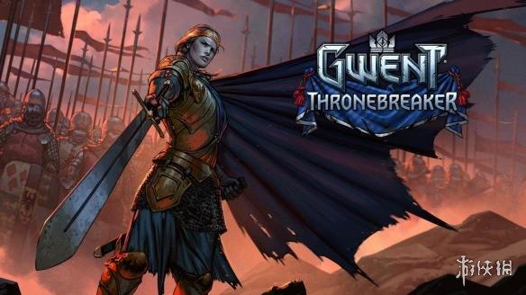 《王权的陨落巫师传说》试玩演示视频 游戏好玩吗?