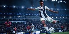 《FIFA 19》开荒阵容如何选择?UT模式英超开荒阵容推荐