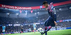 《FIFA 19》萌新玩家怎么玩?萌新玩家注意事项一览