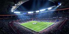 《FIFA19》倒钩进球演示视频及操作技巧分享 怎么倒钩进球?