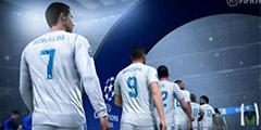 《FIFA19》怎么进行防守?防守视频攻略