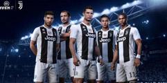 《FIFA19》足球征程全剧情流程视频攻略合集 征程模式怎么玩